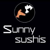 Sunny sushis